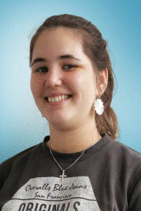 FSJ – Freiwilliges Soziales Jahr & Studierende